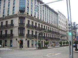 Piso en venta en Santiago de Vigo en Vigo - 293517469