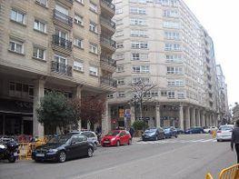 Pis en venda Santiago de Vigo a Vigo - 293517526