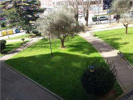 Piso en venta en calle Manuel de Castro, Bouzas-Coia en Vigo - 293518006