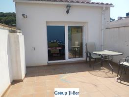 Haus in verkauf in calle Frente Ayuntamiento, Arenys de Munt - 321224616