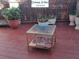 Dachwohnung in verkauf in calle Doctor Pagès, Fondo in Santa Coloma de Gramanet - 384155671