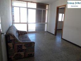 Wohnung in verkauf in calle Mas Mari, Fondo in Santa Coloma de Gramanet - 410620203