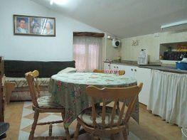 Casa en venda Sarrión - 285331598