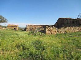 Landgut in verkauf in Cabra de Mora - 285331973