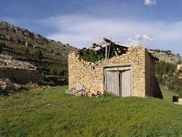 Landgut in verkauf in Nogueruelas - 285332153