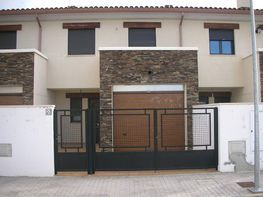 Casa adossada en venda Sarrión - 285332168