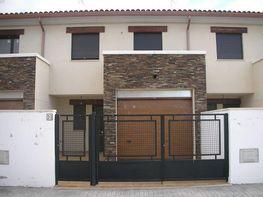 Casa adossada en venda Sarrión - 285332240