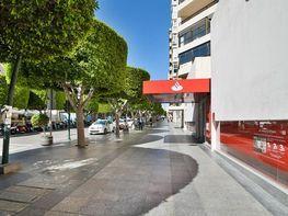 Foto - Oficina en venta en calle Centro, Centro Historico en Almería - 408764164