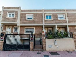 Foto - Casa adosada en venta en calle Villablanca, Villa Blanca en Almería - 284440223