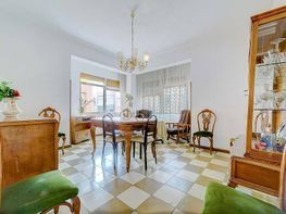 Foto - Piso en venta en carretera Ronda, Barrio Alto en Almería - 407513718
