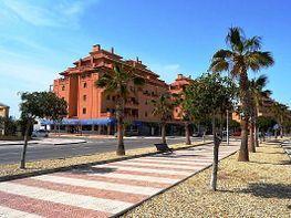 Foto - Piso en venta en calle Las Salinas, Las Salinas en Roquetas de Mar - 284441384