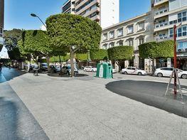 Foto - Piso en venta en calle Centro, Centro Historico en Almería - 408764083