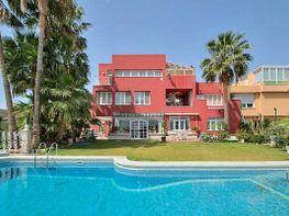 Foto - Chalet en venta en calle Club de Tenis, Huércal de Almería - 284879191