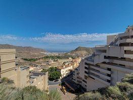 Foto - Apartamento en venta en calle La Envia Golf, Vícar - 284879515