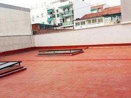Appartamento en vendita en calle De Belmonte de Tajo, Carabanchel en Madrid - 391387064