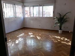 Appartamento en vendita en calle De Los Hermanos Trueba, Palomeras Bajas en Madrid - 383375622