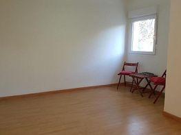 Appartamento en vendita en calle Avenida de la Albufera, Palomeras Bajas en Madrid - 398001211