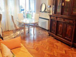 Appartamento en vendita en calle Del Cerro de la Alcazaba, Entrevías en Madrid - 350741369
