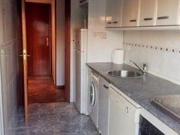 Appartamento en vendita en calle De Cardeñosa, Entrevías en Madrid - 402685720