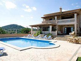 Villa in verkauf in S´Horta - 284771847