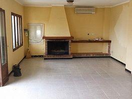 Villa in verkauf in Portocolom - 284772075