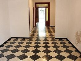 Haus in verkauf in Felanitx - 284772564