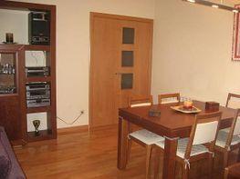 Wohnung in verkauf in Valls - 285623169