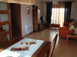 Casa en venda Montferri - 285623193