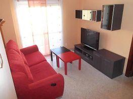 Wohnung in verkauf in Pla de Santa Maria, el - 285623265