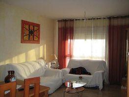 Wohnung in verkauf in Valls - 285623310