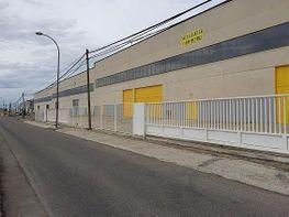 Nau industrial en lloguer Valls - 285623496