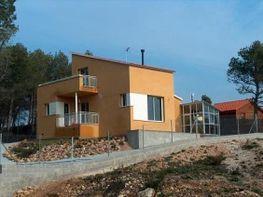 Freistehendes haus in verkauf in Cabra del Camp - 285623529