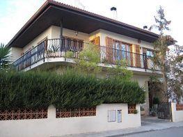 Xalet en venda Pla de Santa Maria, el - 285623592