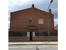 Casa adossada en venda Pira - 285623664