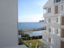 Petit appartement de vente à Altea - 291500395