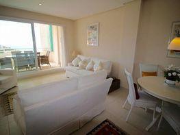 Imagen sin descripción - Apartamento en venta en Altea - 291500446