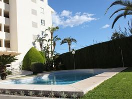 Petit appartement de vente à Altea - 291500716