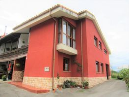 Casa adosada en venta en calle Los Campones, Nava
