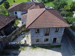 Casa en venta en calle Lugar Casielles, Oviedo