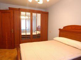 Apartamento en venta en calle Augusto Junquera, Ciudad Naranco en Oviedo