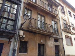 Piso en venta en calle San Isidoro, Casco Histórico en Oviedo