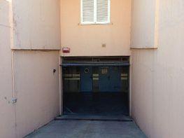 Imagen sin descripción - Garaje en venta en Tarifa - 292587072