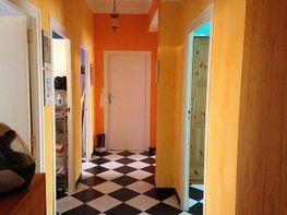 Imagen sin descripción - Piso en venta en Tarifa - 292587090
