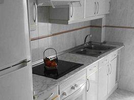 Pis en venda calle Real, Collado Villalba - 317588092