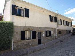 Casa en venta en calle Del Sol, Zarzalejo