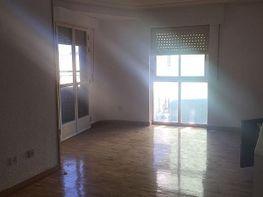 Wohnung in verkauf in Talavera de la Reina - 342400393