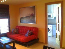 Maisonettewohnung in verkauf in calle Caronte, Talavera de la Reina - 358452023
