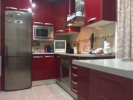 Wohnung in verkauf in plaza Alférez Rojas, Talavera de la Reina - 342400279