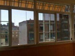 Wohnung in verkauf in paseo De la Estación, Talavera de la Reina - 342400342