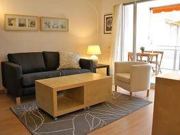 Apartment for sale in Marbella - 286331425